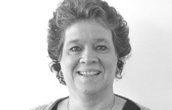 Erika van der Brugge
