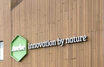 Zernike Innovatiecentrum