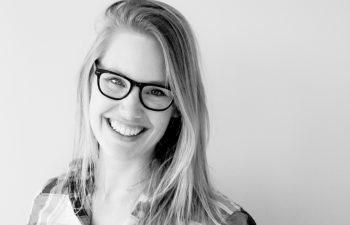 Lisanne Brakenhoff