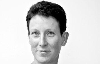 Marianne Stuiver