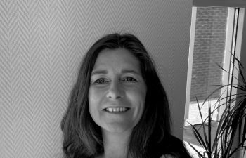 Carolien Janssen-Brand