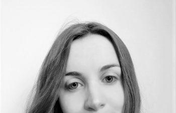 Emanuela Avagyan